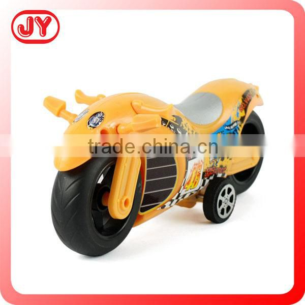 Mini toy friction car construction truck for kids