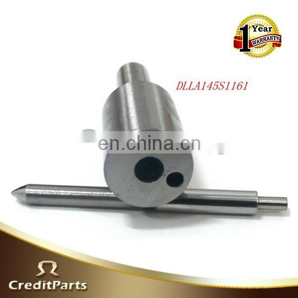 High Quality S Series Fuel Dispenser Automatic Nozzle DLLA145S1161/0433271702