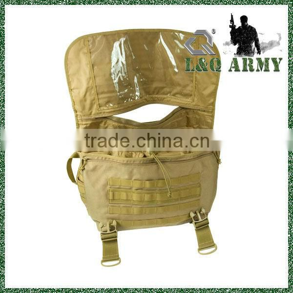 Hot Small Military Shoulder Bag Molle Backpack