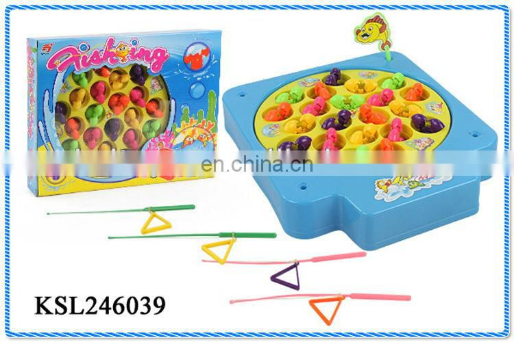 children toy plastic fishing toy manufacturer