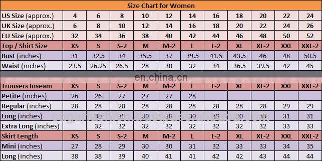 latest design harem yoga pants women now available in europe australia