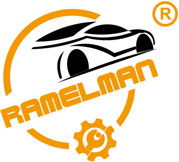 Ningbo Ramelman Transmission Technology Co., ltd