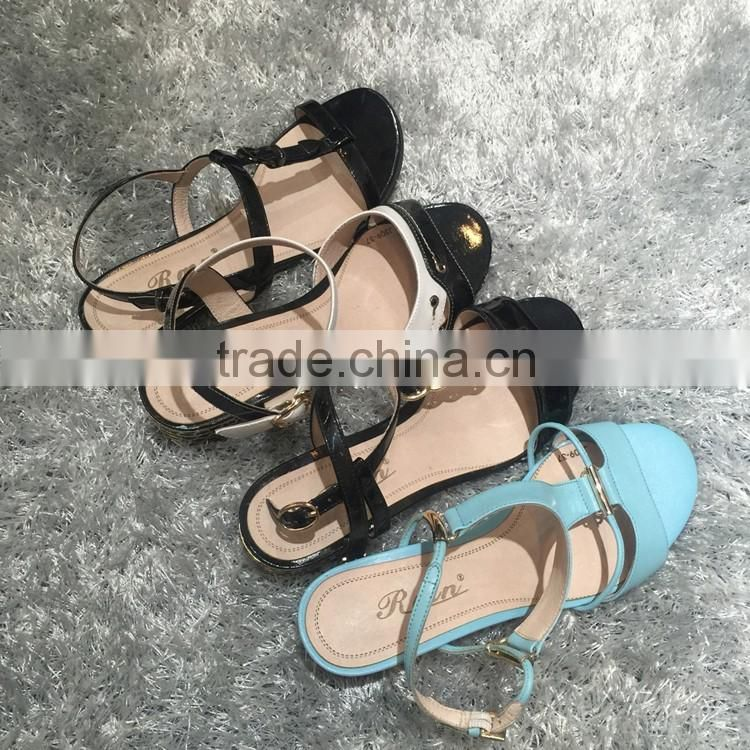 women sexy female tropeak adventure sexy ladies wearing high quality ladies sandals 2016