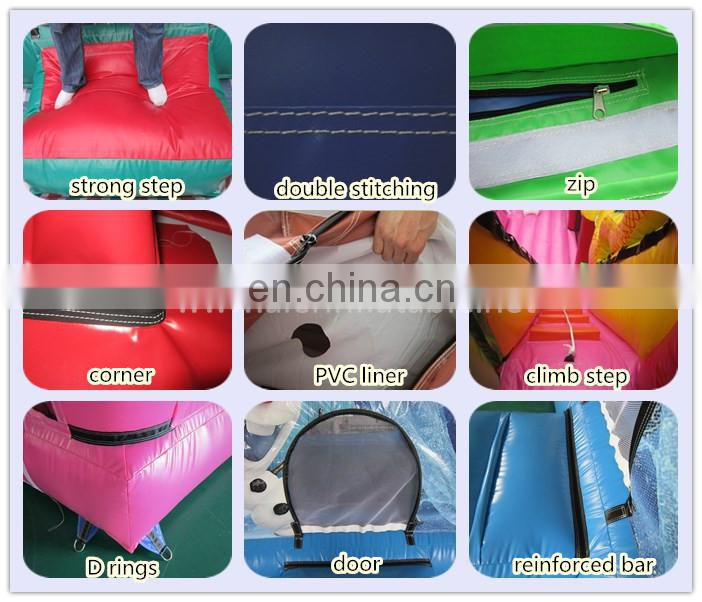 New Inflatable air sealed Type Leg Tent, party tent, wedding tent for sale