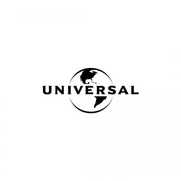 Foshan Universal Trading Fashion Co., Ltd.