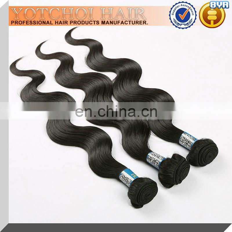 alibaba website 9 years gold supplier raw unprocesse hair weft brazilian virgin hair