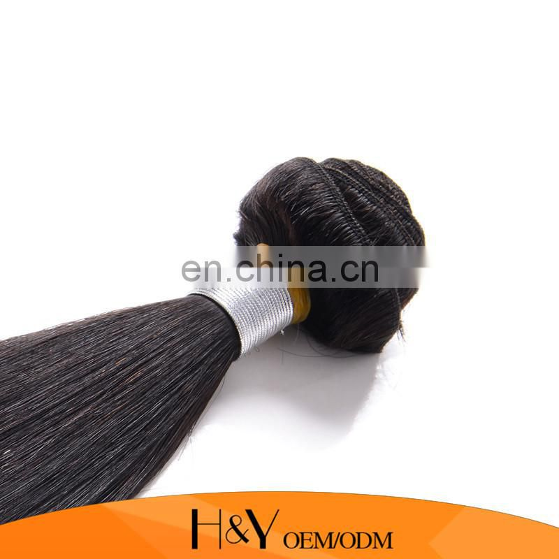 Hot Selling human Hair Extension, Silky straight Indian Virgin Hair natural black raw INDIAN HAIR at aliexpress