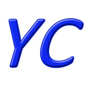 Wuhan Yichao Technology Equipment Co., Ltd