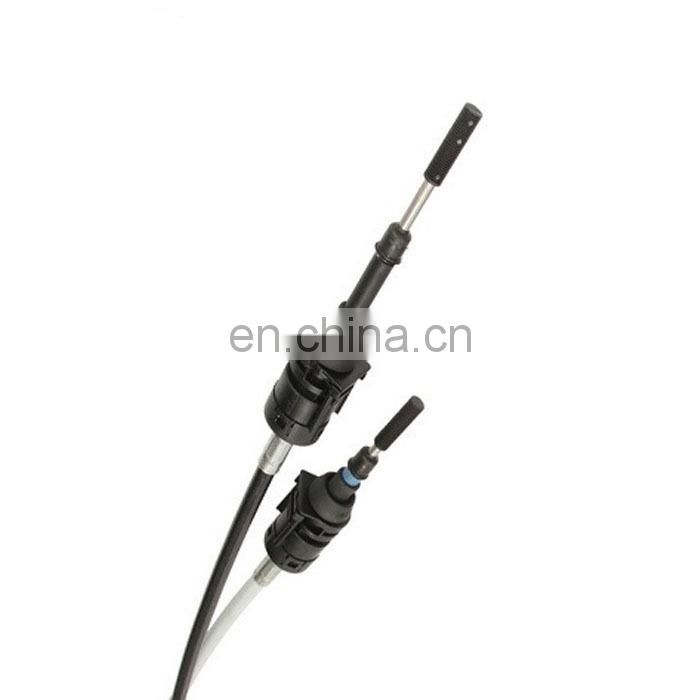 Cable A9012601338 Cable Trailer For Sprinter 2.2CDI since 2000-2006
