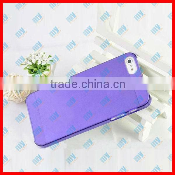 2013 new promotion mobile phone for case iphone 5
