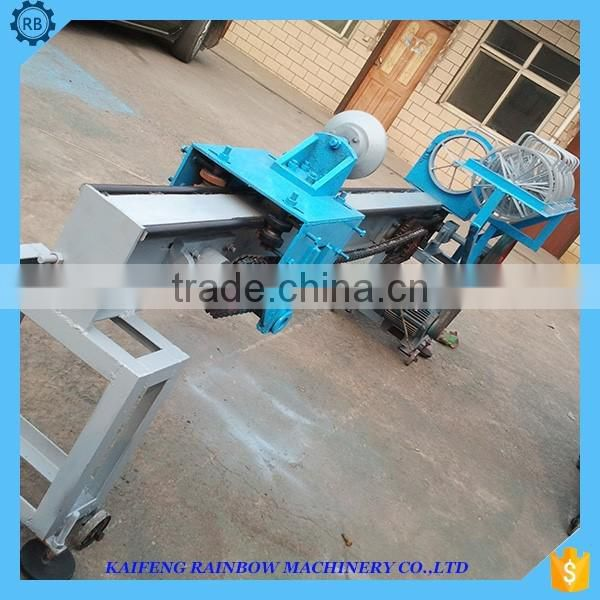 toothpick production line automatic bamboo toothpick making machine