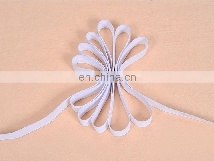 wholesale kniting elastics for garments