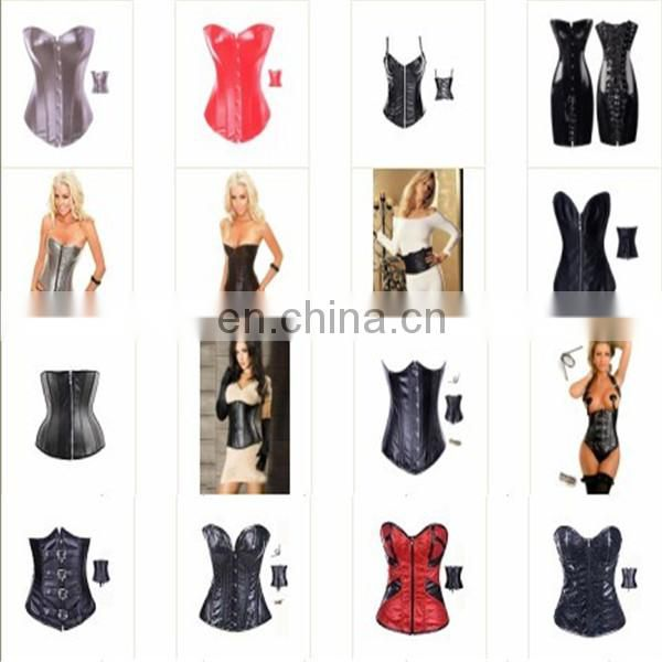 2014 newly moneybookers fashion cheap women plus size catsuit