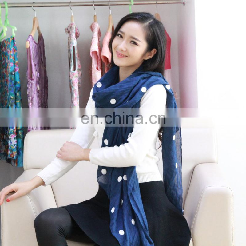 2014 new fashion boa Korean female long paragraph Scarf Shawl wholesale manufacturers
