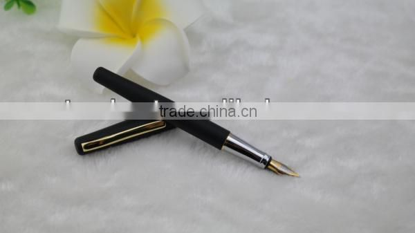 China factory german brand duke series fountain pen