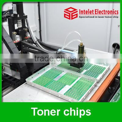Reset Toner cartridge chip for OK 2632 2232 ES2232 5460a 5460