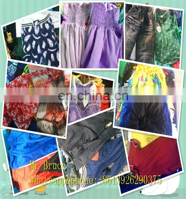 cheapest price african female clothes for sale