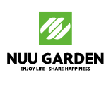 Ningbo Nuu Garden Outdoor Products Co., Ltd