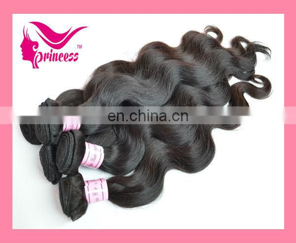New Arrival Sexy Top Quality Brazilian Hair Manufacture