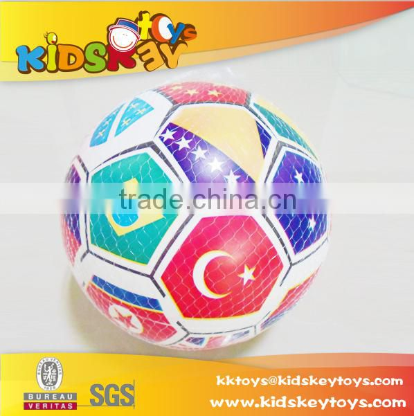 2015 wholesale balloons inflatable balloon kids toy Christmas gift beach ball latex balloon