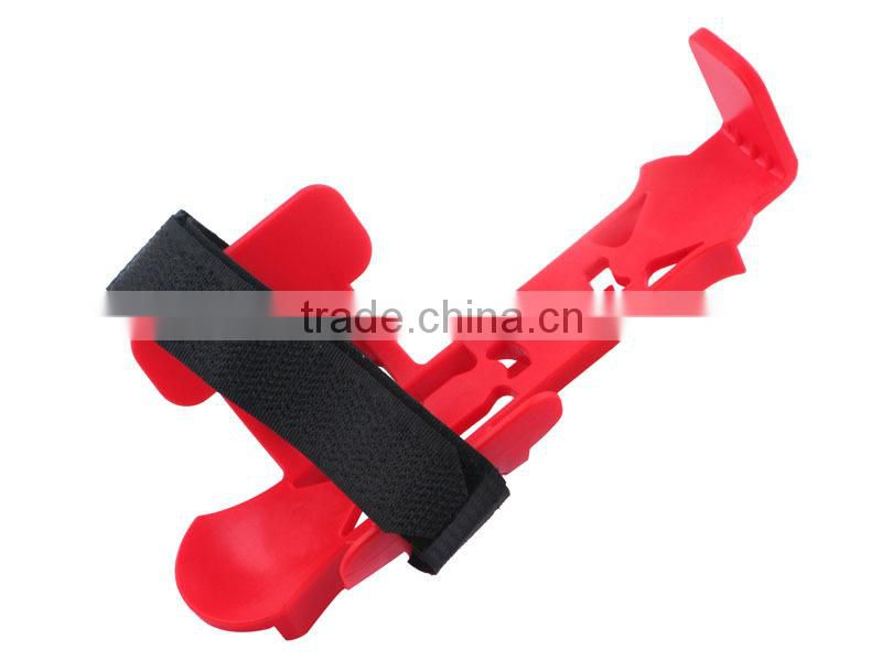 Wholesale bike water cup holder Universal Bicycle bottle cage