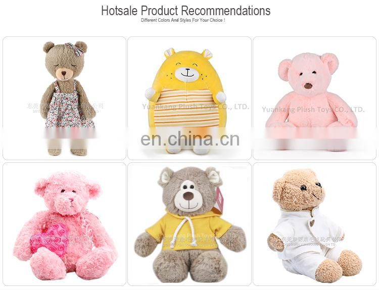 Specific design plush teddy bear 1.5m bear toy