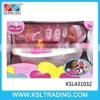 16 inch pee baby doll manufacturers china for sale