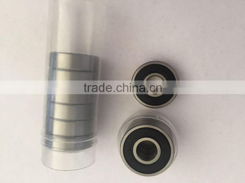 42-0006 ball motor bearings temperatures suppliers washing machine general fan small electric dc motor bearings