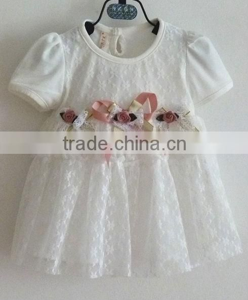 organic cotton baby rompers wholesale baby clothes wholesale baby clothes baby clothes girls