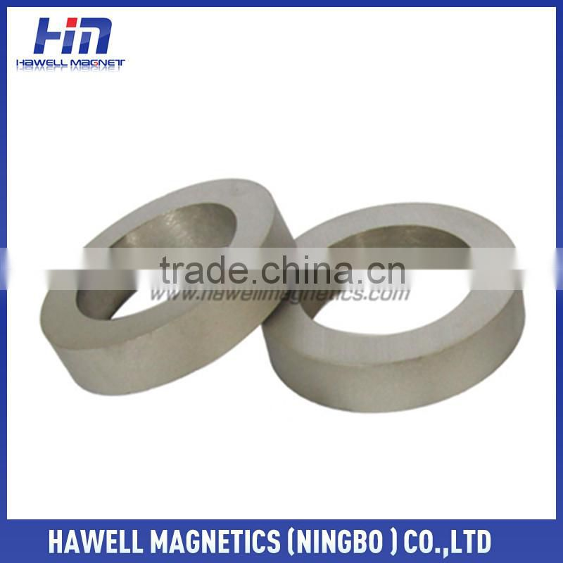 smco magnet with high working temperature