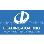 Shanghai Leadingcoating Vacuum Technology Co.,Ltd