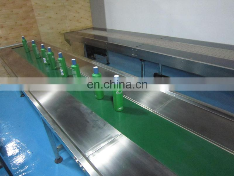 sushi rotary conveyor belt