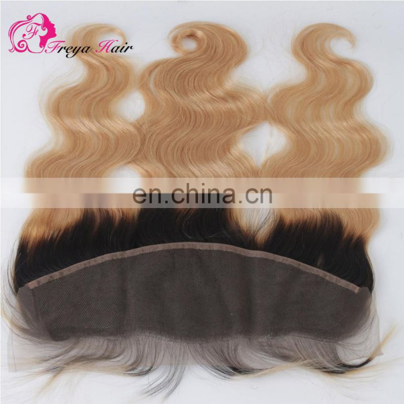 Good Quality Wholesale Price Virgin Brazilian Hair Cheap Lace Closure