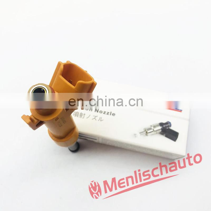 HOTSALE Fuel Injector Nozzle for Auto 23250-0V040