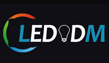 Shenzhen Ledodm Lighting Co., Ltd