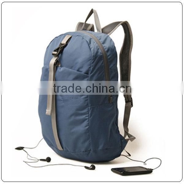 2016 new design images of school bags,images of school bags and backpacks, waterproof sports sling backpack