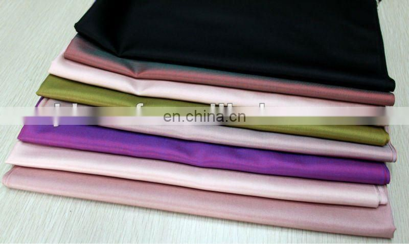 blank silk scarves wholesale 2012-2013 (JDS-124)