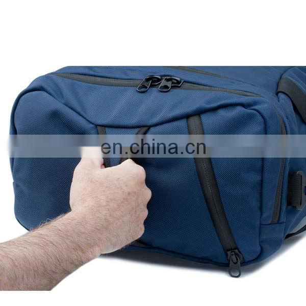 carry-on small travel organizer bag with low price