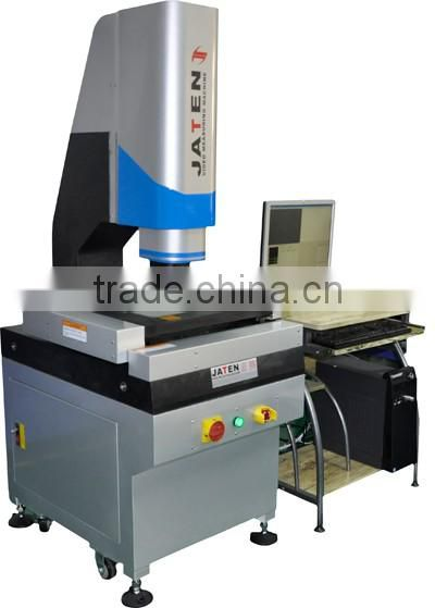 best selling automatic Video Measuring system QA3020CNC