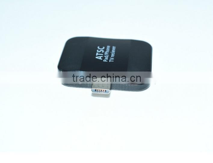 Auto Mobile Portable Android 2 mhz DVB-T2s DVBT T2 Smart