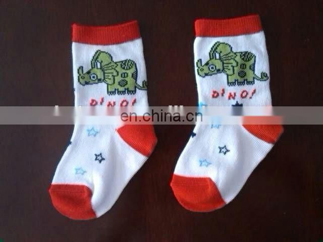young baby socks new style for sale