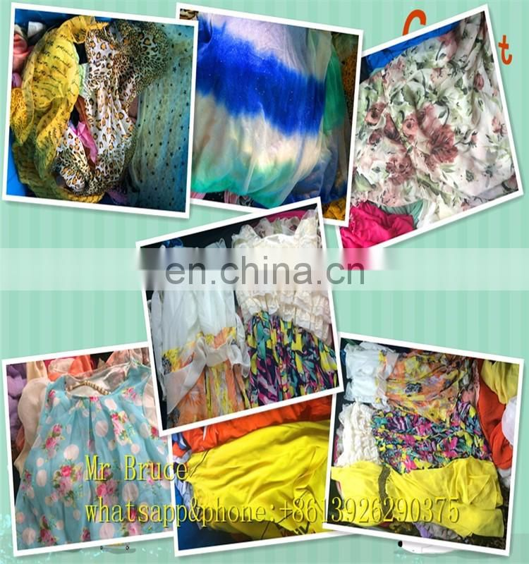 wholesale clothing china modern african dresses