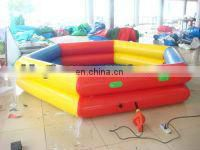 Best Quality Inflatable Pool with Double Layer and Different Colors