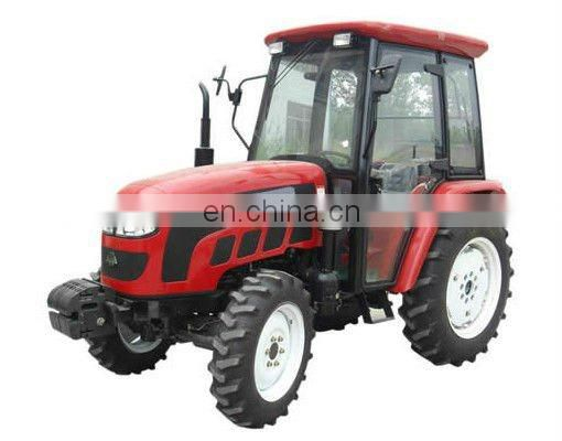 best price 404 small tractor for export