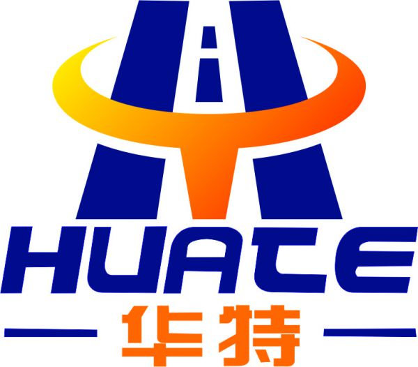 Hubei Huate Special Equipment Co., Ltd.