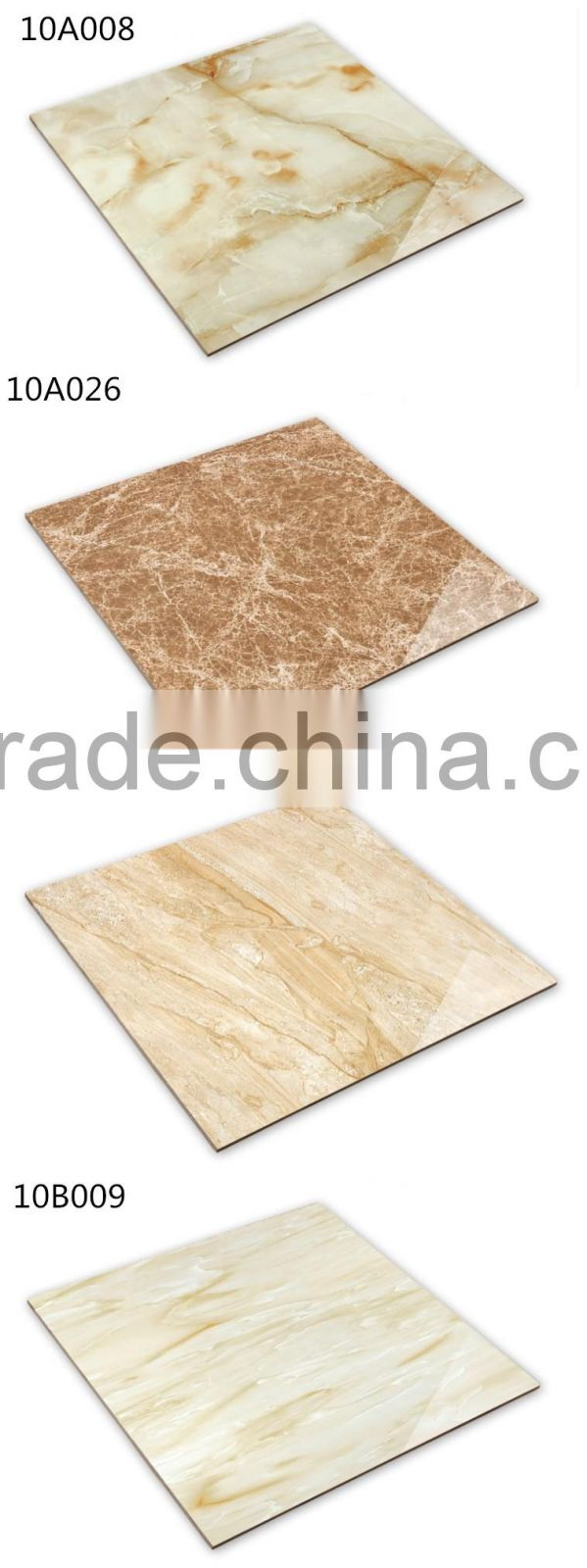 100x100 Turkey Wholesale Floor Ceramic Tile Importers Of 1000x1000