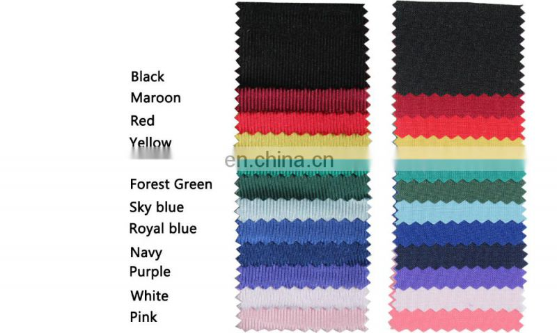 Hot sale 2016 Red Graduation Honor Cord Wholesale