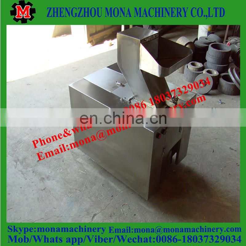 Bone crusher machine price | Animal Bone Meat Shredder Image