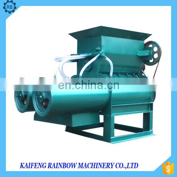 high output yam potato starch processing machine /starch production line /potato starch making machine