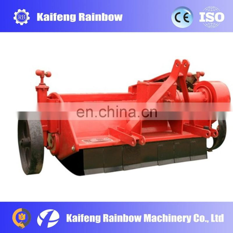 Best Selling Professional field grass cutting machine for sale